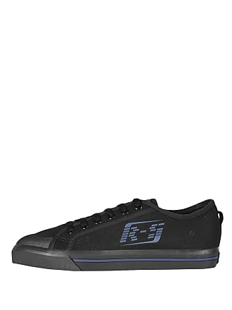 Sneakers Basses amp; Chaussures Tennis Adidas qH57P7