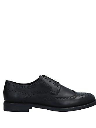Vagabond Vagabond Chaussures Chaussures Vagabond Lacets à Lacets à à Chaussures à Lacets Vagabond Lacets Chaussures nUrA7n