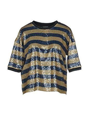 Scotch Maison Camisas Scotch Blusas Camisas Blusas Maison Blusas Camisas Scotch Maison Maison wYUr5qYx