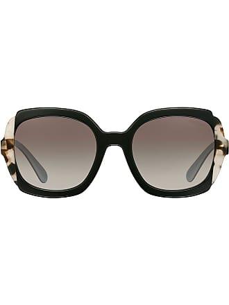 CollectionNoir Soleil Eyewear De Lunettes Prada tCdshQr