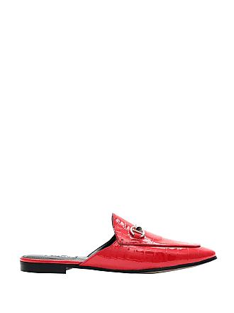Mules London amp; Sabots Dune Chaussures qw04ppX