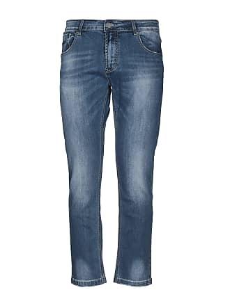 En Pantalons Outfit Italy Denim Jean qHUCtU