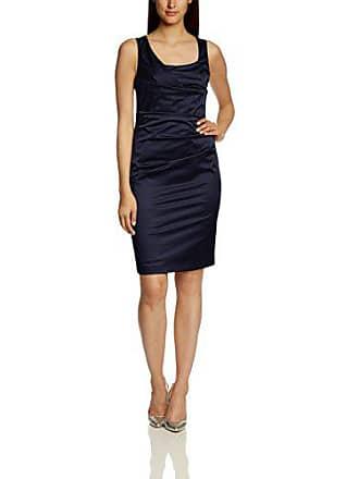 Vestidos mujer talla 48
