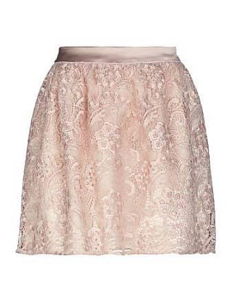 Hope Faldas Hope Minifaldas Faldas Minifaldas Hope BwUHqW5z