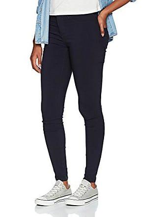 Nbla Jeggings navy Fabricante talla X Wear Para small Skinny 34 Mujer Vaqueros Azul Pcskin Del Pieces Blazer AqtwzEx6U