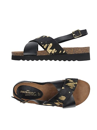 Chaussures Docksteps Chaussures Sandales Chaussures Sandales Sandales Sandales Docksteps Docksteps Docksteps Chaussures IZPxHRq