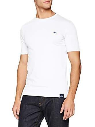 Harmontamp; 02Stylight Blaine®Acquista 32 Shirt € T Da 3q5R4LAj