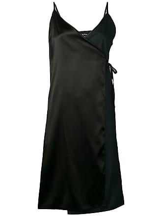 A Abbigliamento Andrea Abbigliamento Ya'aqov®Acquista Fino byg6vfmIY7