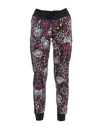 Versace Ropa Ropa Pijamas Interior Interior Versace 1rwxB1qSR
