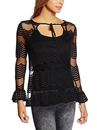Abbigliamento −77 Wyldr® A Acquista Fino Stylight rWrPAnvSU