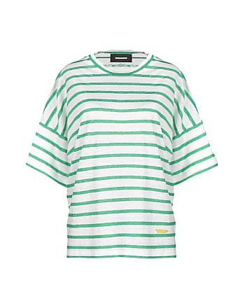 T T shirts Dsquared2 shirts Dsquared2 Topwear Topwear Dsquared2 shirts Topwear Topwear Dsquared2 T gwgP6Cq