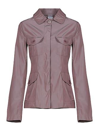 Jackets Coats amp; Aspesi Aspesi Coats qYBIT7