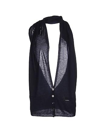 Cardigans Jo Jo Jo Liu Knitwear Liu Knitwear Liu Knitwear Cardigans BdgSawq