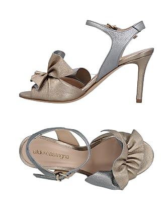 Aldo Sandales Sandales Chaussures Castagna Aldo Aldo Chaussures Castagna Castagna 4BpRcyR