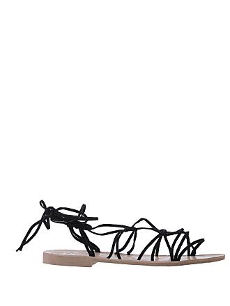 Stiù Stiù Stiù Chaussures Sandales Chaussures Sandales Chaussures wq7xT1z