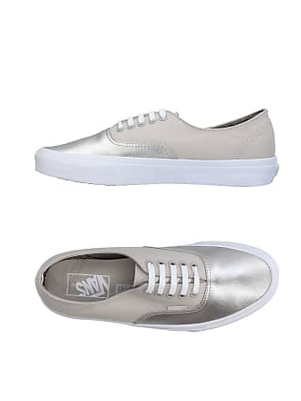 Sneakers Vans Basses Tennis amp; Chaussures pp5q71wF