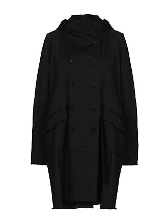 Concept® fino Acquista Crea a Abbigliamento p8qYww