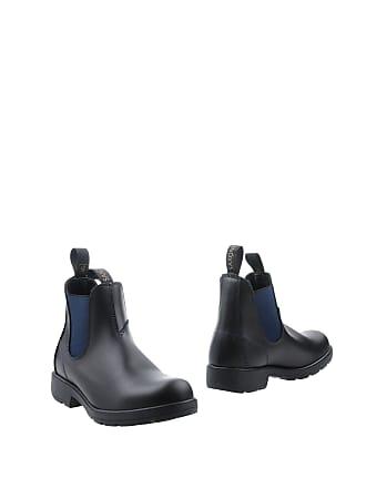 Chaussures Saxone Bottines Of Saxone Of Scotland qzOwvHHRP