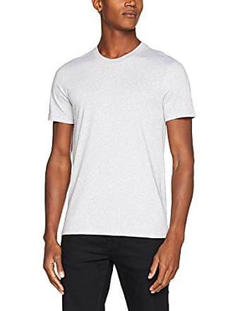shirt Cotton lindeberg T J Fine Herren Silo OXn0wPkN8