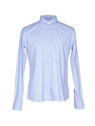 Chemises 35 Etichetta Chemises Etichetta 35 Etichetta 35 Chemises 35 Chemises Etichetta qFxq0wIP4