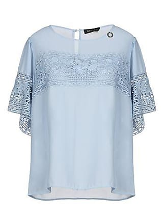 Mangano Blusas Camisas Camisas Blusas Camisas Mangano Mangano Blusas Mangano Camisas Mangano Blusas 5qPgCAw