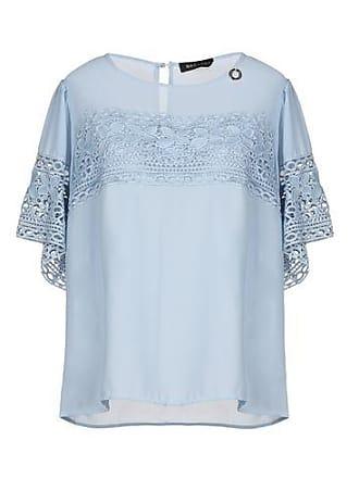 Camisas Blusas Mangano Blusas Blusas Camisas Mangano Mangano Camisas Mangano qzwtU1nn