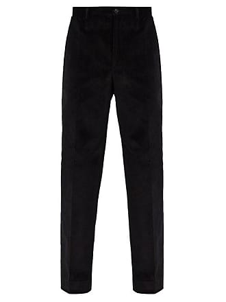 Côtelé c Classics Pantalon Velours De En S Coton Cobra HvXx4H