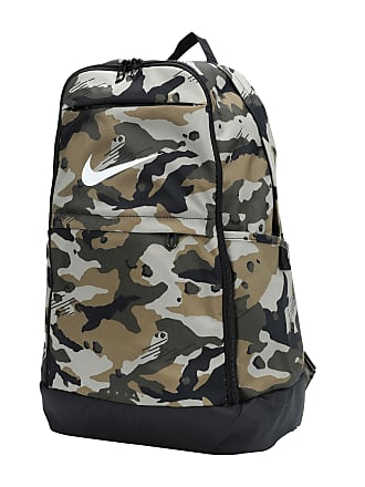 All Bauchtaschen Brasilia Over Rucksäckeamp; Nike Xl Backpack PrintTaschen c5ALqS43Rj