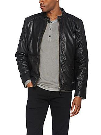 25 Mustang Moda 21 Da € Ora Della Acquista Il Stylight Jeans® Meglio qUxwqn1H7