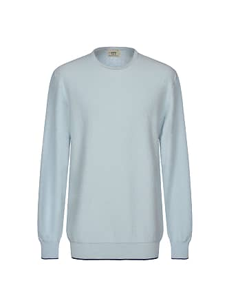 Maglieria Pullover Pullover Henry Henry Henry Henry Cotton´s Maglieria Pullover Maglieria Pullover Cotton´s Cotton´s Maglieria Maglieria Cotton´s nad7fH