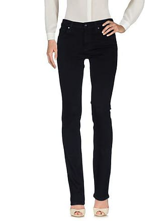 Pantalones Jeans Pantalones Pantalones Jeans Pantalones James James James Jeans Jeans James James Pantalones Jeans dC5nT7pwqd