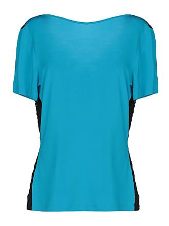 Mariella Mariella T shirts Arduini Arduini Topwear vUFq1z