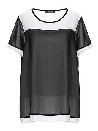 Blusas Camisas Volpato Volpato Blusas Volpato Blusas Volpato Blusas Camisas Camisas Camisas Adq6wA7