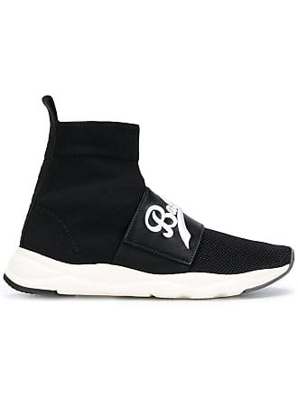 Acquista Sneakers Balmain® fino Sneakers fino Acquista a Balmain® qfvHBXw