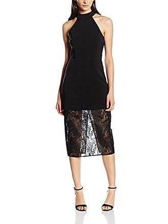 Keepsake Noir Robe Fabricant 38 medium The taille Femme Label Sundream black Lace araWRB