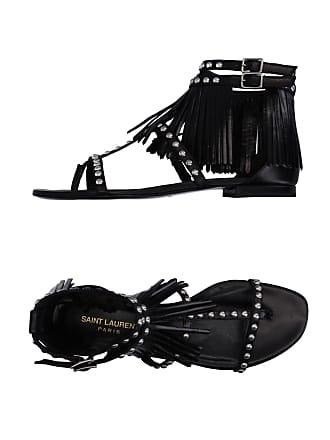 Tongs Chaussures Saint Saint Chaussures Chaussures Laurent Saint Laurent Laurent Tongs Tongs Saint 7wOpT