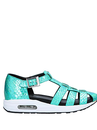 Susana Tennis Traça Sneakers Chaussures Basses amp; SwHqfSrI7