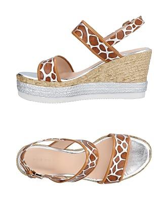 Dibrera Sandales Chaussures Chaussures Sandales Chaussures Dibrera Chaussures Dibrera Sandales Dibrera S7InzTT