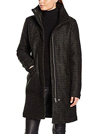 Ichi® Achetez jusqu'à Achetez Ichi® jusqu'à Manteaux Manteaux Ichi® Achetez Manteaux jusqu'à qwwz1da