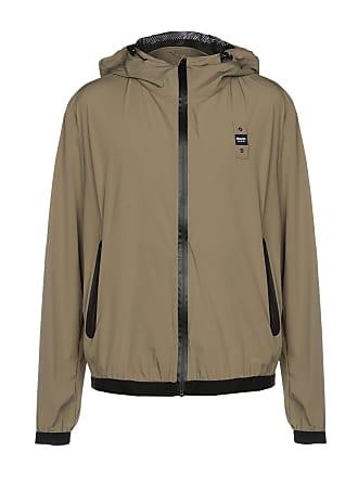 Jackets Blauer Jackets Blauer Coats amp; Blauer Coats amp; Blauer amp; Jackets Coats Coats 6wx7FAZWq