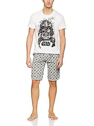 Fabricant De Pyjama Ensemble Noir taille Homme Celio Small Lfipystar S H8SZqw