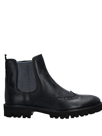 Bottega Bottega Bottines Marchigiana Chaussures Marchigiana PqdFwP5