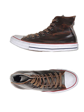 Sneakers Acquista a fino Converse® Alte ZXXgqSR