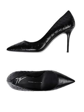 De Calzado Zanotti Giuseppe Salón Zapatos tfq8w16