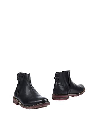 Gioseppo Chaussures Bottines Gioseppo Gioseppo Chaussures Chaussures Bottines Bottines Gioseppo rOrxzfv