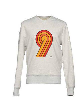 Shirts Felpe Felpe T Ami Ami Shirts T Tops Tops Zdvx4Z