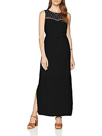058ee1e018 40 38 Negro black Para Fabricante Esprit Vestido Del talla 001 Mujer dqw0pdS