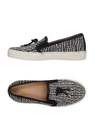 Elisabetta Sneakers amp; Franchi Basses Chaussures Tennis 6rF6q8a