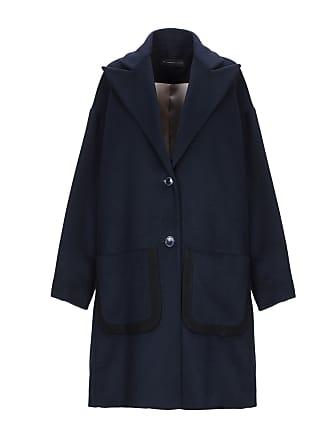 Coats Jackets Dell´acqua Coats Jackets amp; Coats Alessandro Alessandro amp; Dell´acqua Alessandro Dell´acqua UHqzxnRqY