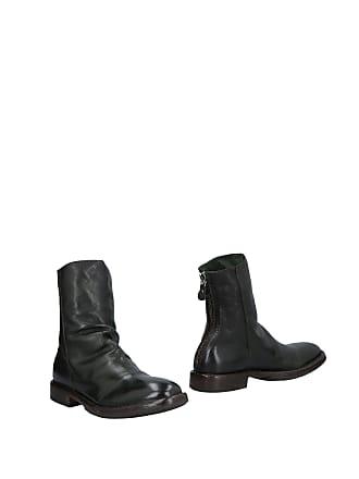 Moma® Achetez Achetez Achetez jusqu'à Chaussures Moma® Chaussures jusqu'à Moma® jusqu'à Chaussures f45nFd1x